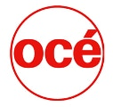 Groupe LOOS partenaire OCE