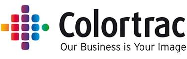 Groupe LOOS - Partenaire Colortrac
